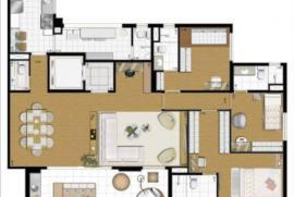 Apartamento à venda Centro, São Bernardo do Campo - 1047397511-710af2fa-1b0c-4fd8-906b-18cda3d00b00.jpeg