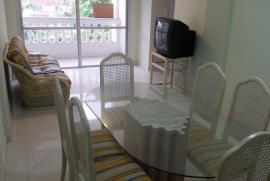 Apartamento à venda Enseada, Guarujá - 1125393122-0d6c8a67-d5ea-4b00-9605-dff1c8540787.jpg