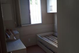 Apartamento à venda Jardim Triângulo, Ferraz de Vasconcelos - 734592562-20190325-142947-1.jpg