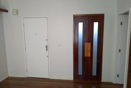 Apartamento à venda Jaraguá, Belo Horizonte - 1822429927-img-20180602-130049672.jpg
