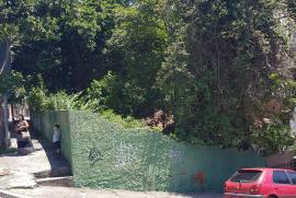 Terreno à venda Santana, São Paulo - 156638048-20190202-143636.jpg