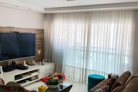 Apartamento à venda Santana, São Paulo - 1968253093-img-20190321-wa0024.jpg