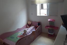Casa de condomínio à venda Utinga, Santo André - 2060185779-20190114-122647.jpg