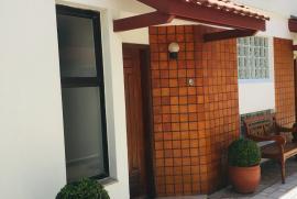 Apartamento para alugar Vila Leopoldina, São Paulo - 778616185-nanuque-1.jpg