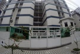 Apartamento à venda Canto do Forte, Praia Grande - 222609387-ap-pg-3.jpg
