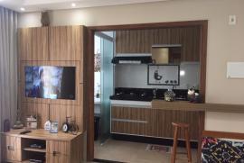 Apartamento à venda Jardim Myrian Moreira da Costa, Campinas - 1618194082-img-20190324-wa0020.jpg
