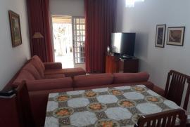 Casa de condomínio à venda Jardim São Francisco, Indaiatuba - 655131035-2.jpg
