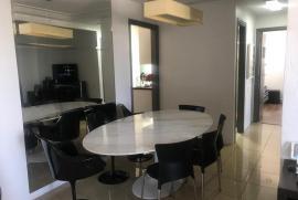 Apartamento à venda Chácara Califórnia, São Paulo - 1286840443-img-20190331-wa0005.jpg