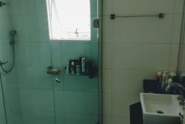 Apartamento à venda Centro, Joinville - 2134821271-6334fc4b-221f-4f37-921b-0fd8be42e8d2.jpeg