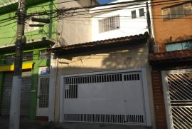 Casa à venda Cangaíba, São Paulo - 207356257-img-20180504-075119775.jpg