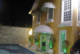 Casa à venda Pau Amarelo, Paulista - 1674283590-img-20181207-wa0048.jpg