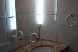 Casa à venda Torres Tibagy, Guarulhos - 1995561237-screenshot-20190417-141024-whatsapp.jpg