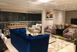 Apartamento à venda Campo Belo, São Paulo - 217736779-apto2.jpg