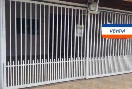 Casa à venda Jardim Residencial Deolinda Guerra, Sorocaba - 1289882107-2019-01-04-11.jpg