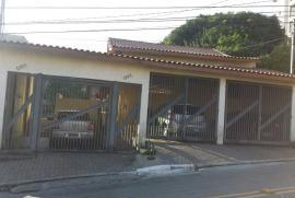 Casa à venda Chora Menino, São Paulo - 925300874-img-20170613-wa0011.jpg