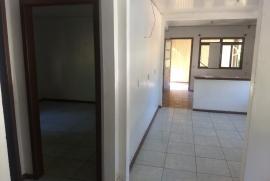 Casa à venda Itoupava Central, Blumenau - 791542016-c653ddc2-6e9d-4fb4-b2a1-1a0f36b723fc.jpeg