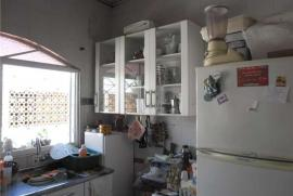 Casa à venda Cavalhada, Porto Alegre - 685743790-9eb5bcff2683a0bd13608b25c7aceada.jpg