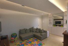 Apartamento à venda Centro de Apoio I (Alphaville), Santana de Parnaiba - 634050324-ap05.jpg