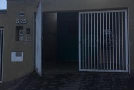 Casa à venda Vila Real, Hortolândia - 1437220075-whatsapp-image-2019-04-08-at-09.jpeg