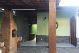 Casa para alugar Boaçu, São Gonçalo - 1614246158-20180728-162015.jpg