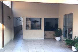 Casa à venda Prata, Nova Iguaçu - 1651263251-4981baa1-cb9e-4b16-bd83-a1444847da5f.jpeg