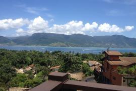 Casa de condomínio para alugar Itaquanduba, Ilhabela - 1321473988-capa.jpg
