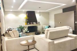 Apartamento para alugar Socorro, São Paulo - 1524977668-9e47107e-6e4b-49d2-a684-184b57451651.jpeg