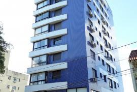 Apartamento à venda Vila Ipiranga, Porto Alegre - 1332421602-apto-1.jpg