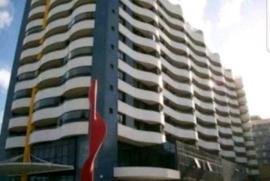 Apartamento à venda Armação, Salvador - 1044037592-img-20190423-wa0021.jpg