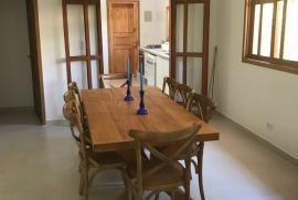 Casa à venda Feiticeira, Ilhabela - 921961667-ailha1.jpeg