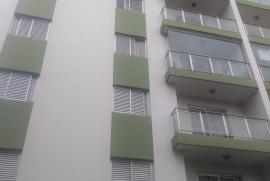 Apartamento à venda Vila Dom Pedro I, São Paulo - 1026268182-1-fachada-pastilhada-apto-5o-andar-face-norte.jpg