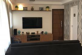 Apartamento à venda Jardim Avelino, São Paulo - 1765282334-img-2090.JPG