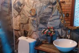 Casa de condomínio à venda Praia de Fora, Palhoça - 1600123634-60fb33c7-93bd-4e45-a5d5-292747de5c58.jpeg