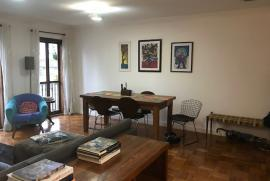 Apartamento à venda Itaim Bibi, São Paulo - 2133719787-apt.jpg