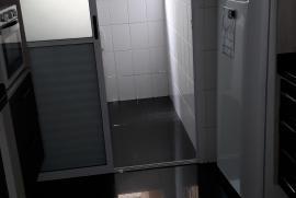 Apartamento à venda Vila Invernada, São Paulo - 401202650-20190406-104520.jpg