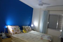 Apartamento à venda Jardim do Mar, São Bernardo do Campo - 659571435-img-20190423-wa0139.jpg