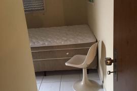 Apartamento à venda Parque Enseada, Guarujá - 700128026-whatsapp-image-2019-01-28-at-11.jpeg