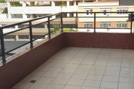 Apartamento à venda Todos os Santos, Rio de Janeiro - 367224520-img-20190403-wa0058.jpg