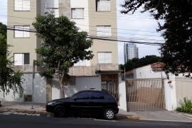 Apartamento à venda Centro, Piracicaba - 2113714090-img-20190406-wa0069.jpeg