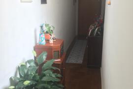 Apartamento à venda Campos Elíseos, São Paulo - 1757988545-img-1098.JPG
