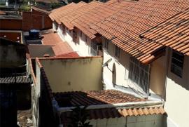 Casa à venda Cascadura, Rio de Janeiro - 1665122373-20180831-124214omod.jpg