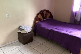 Apartamento à venda Conceição, Diadema - 1362036986-0e3994c9-a449-4847-8876-18c435e960f7.jpeg