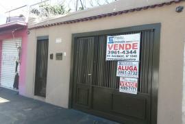 Casa à venda Campos Elísios, Ribeirão Preto - 1120267423-img-20190422-wa0047.jpg