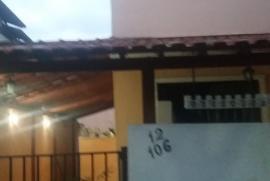 Casa de condomínio à venda Campo Grande, Rio de Janeiro - 7833682-img-20190422-wa0008.jpg