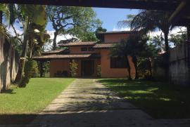 Apartamento à venda Loteamento Costa do Sol, Bertioga - 57208881-photo-2016-02-12-11-50-27.jpg