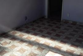 Apartamento à venda Olaria, Rio de Janeiro - 493629515-sala.jpg