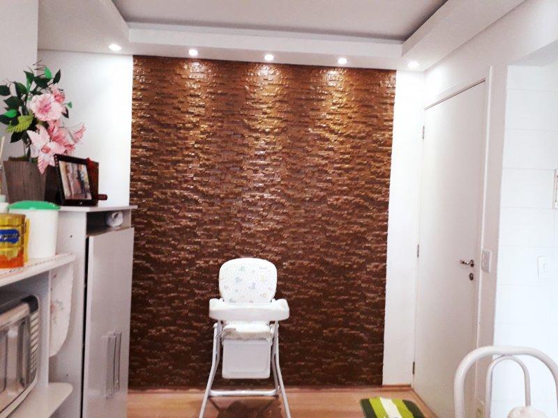 Apartamento à venda Portal dos Ipês II com 47m² e 2 quartos por R$ 150.000 - 1642694903-20181022-143318.jpg
