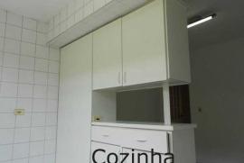 Casa à venda Brooklin Paulista, São Paulo - 1168179740-005.jpg