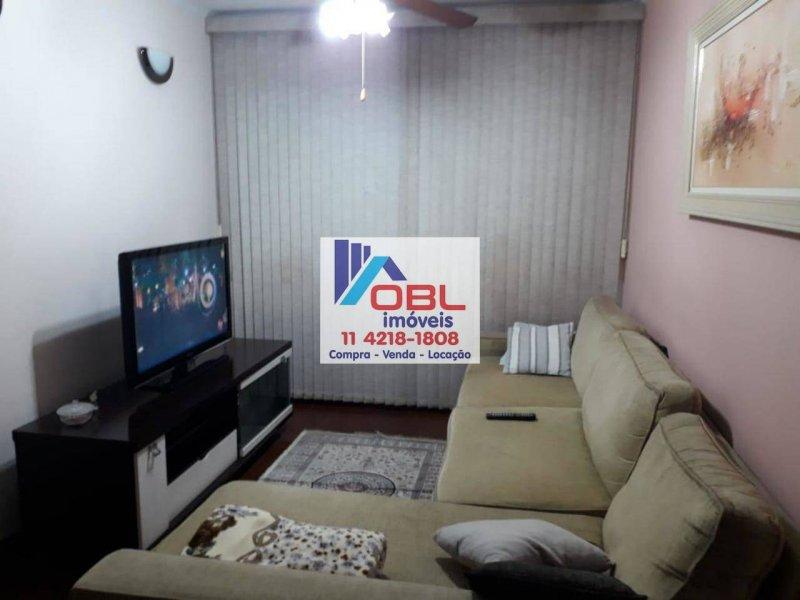 Apartamento à venda Vila Prudente com 78m² e 3 quartos por R$ 420.000 - 1048940158-4.jpg