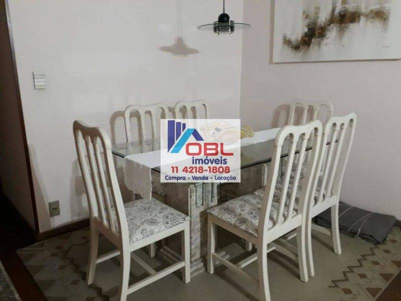 Apartamento à venda Vila Prudente com 78m² e 3 quartos por R$ 420.000 - 1188088505-3.jpg